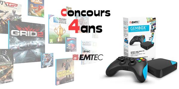 concours_emtec_gembox