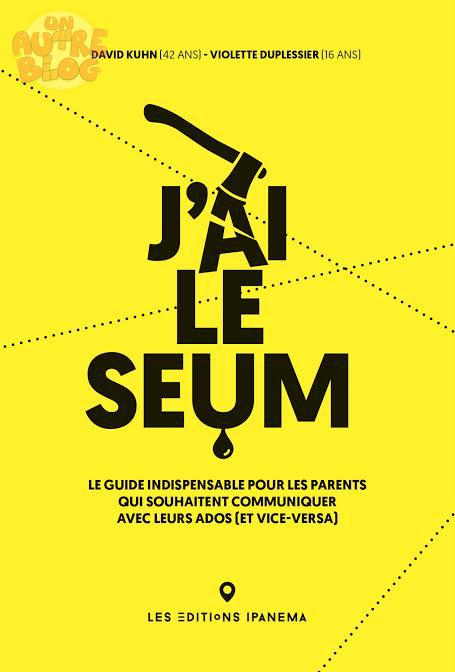 jaileseum_1