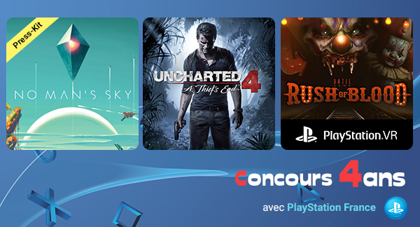 concours4ans-playstationfrance