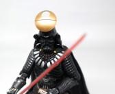 [TOYS] Dark Vador Samurai Taisho by Bandai Tamashii Nations
