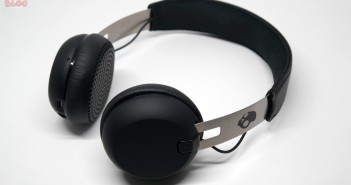 [TEST] Casque audio Grind Wireless by Skullcandy