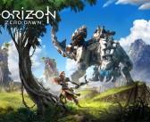 [TEST] Horizon : Zero Dawn sur PS4