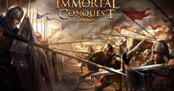 ImmortalConquestEurope