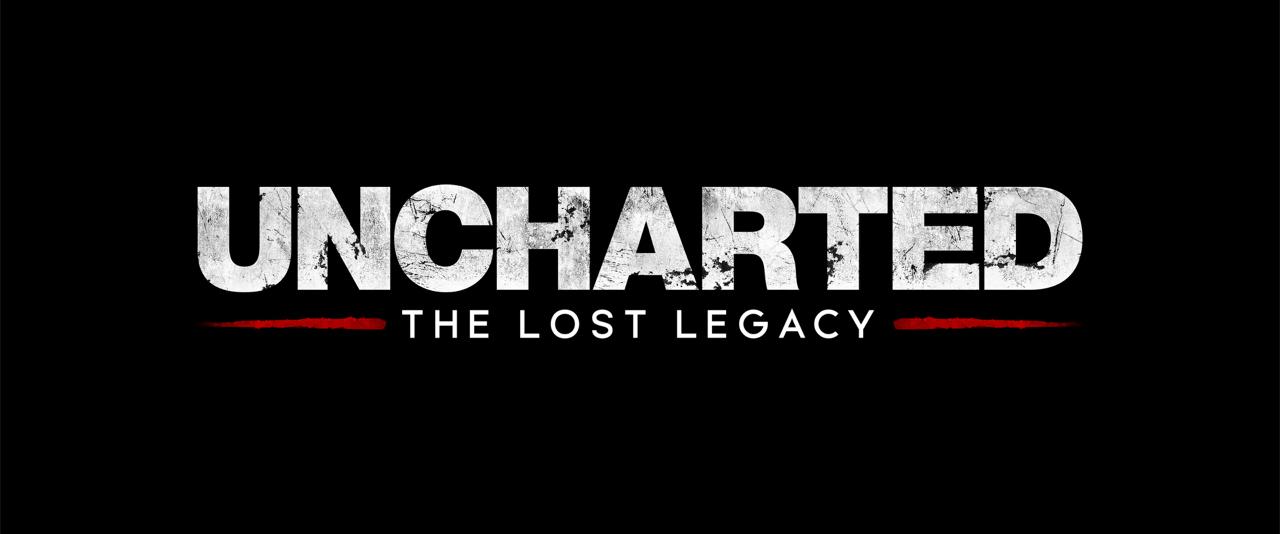 UnchartedTheLostLegacy