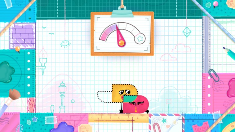 Snipperclips_03