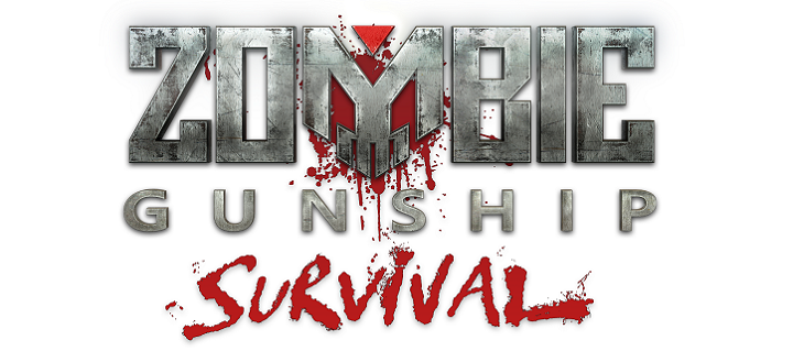 Zombie Gunship Survival_01