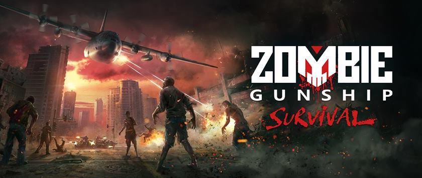 Zombie Gunship Survival_02