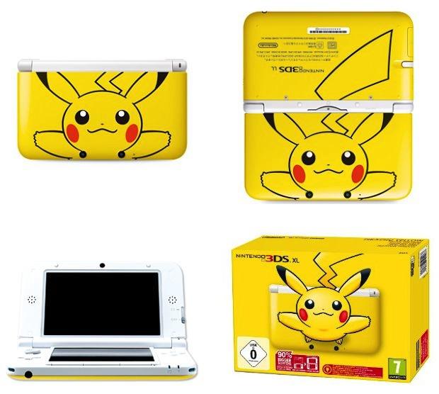 3ds_xl-pikachu