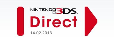 NintendoDirect3DS