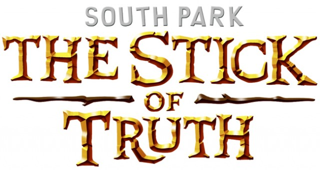 SouthPark-TheStickofTruth