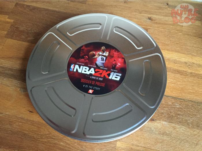 NBA2k16_PK__1