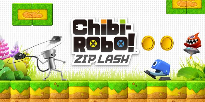 ChibiRoboZipLash_01