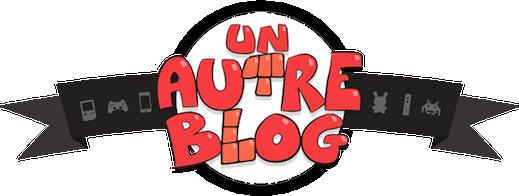 Un Autre Blog