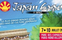 Japan-Expo-17