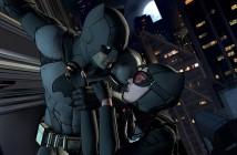 BatmanTelltale_01