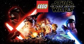 LegoStarWars7_01