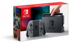 NintendoSwitch_01