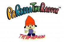 PaRappa The Rapper™ Remastered_20170405230049