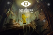 LittleNightmares_01