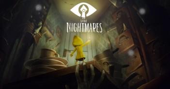 LittleNightmares_01