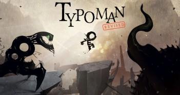 Typoman-01