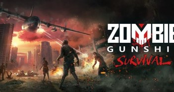 Zombie Gunship Survival_02