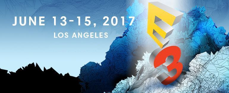 E32017