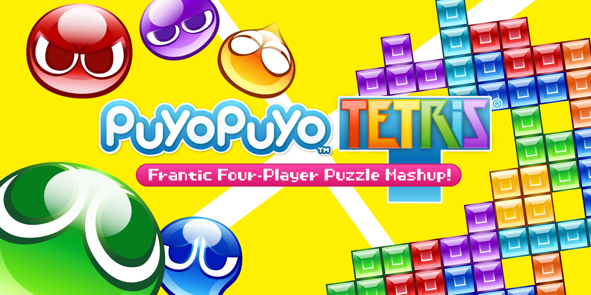 PuyoPuyoTetris_01