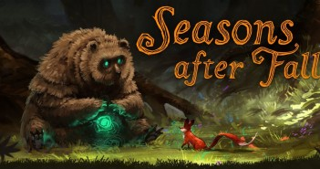 SeasonsAfterFall_01