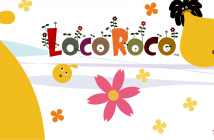 LocoRoco_01