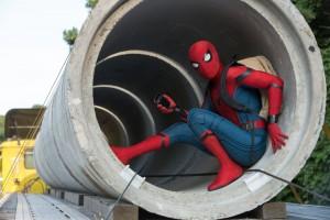 SpiderManHomecoming_03