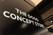 TheGoodConceptStore_3