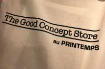 TheGoodConceptStore_9