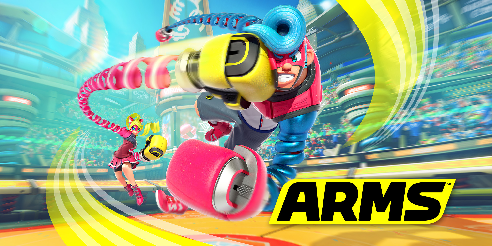 Arms_01