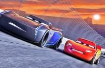 Cars3_02