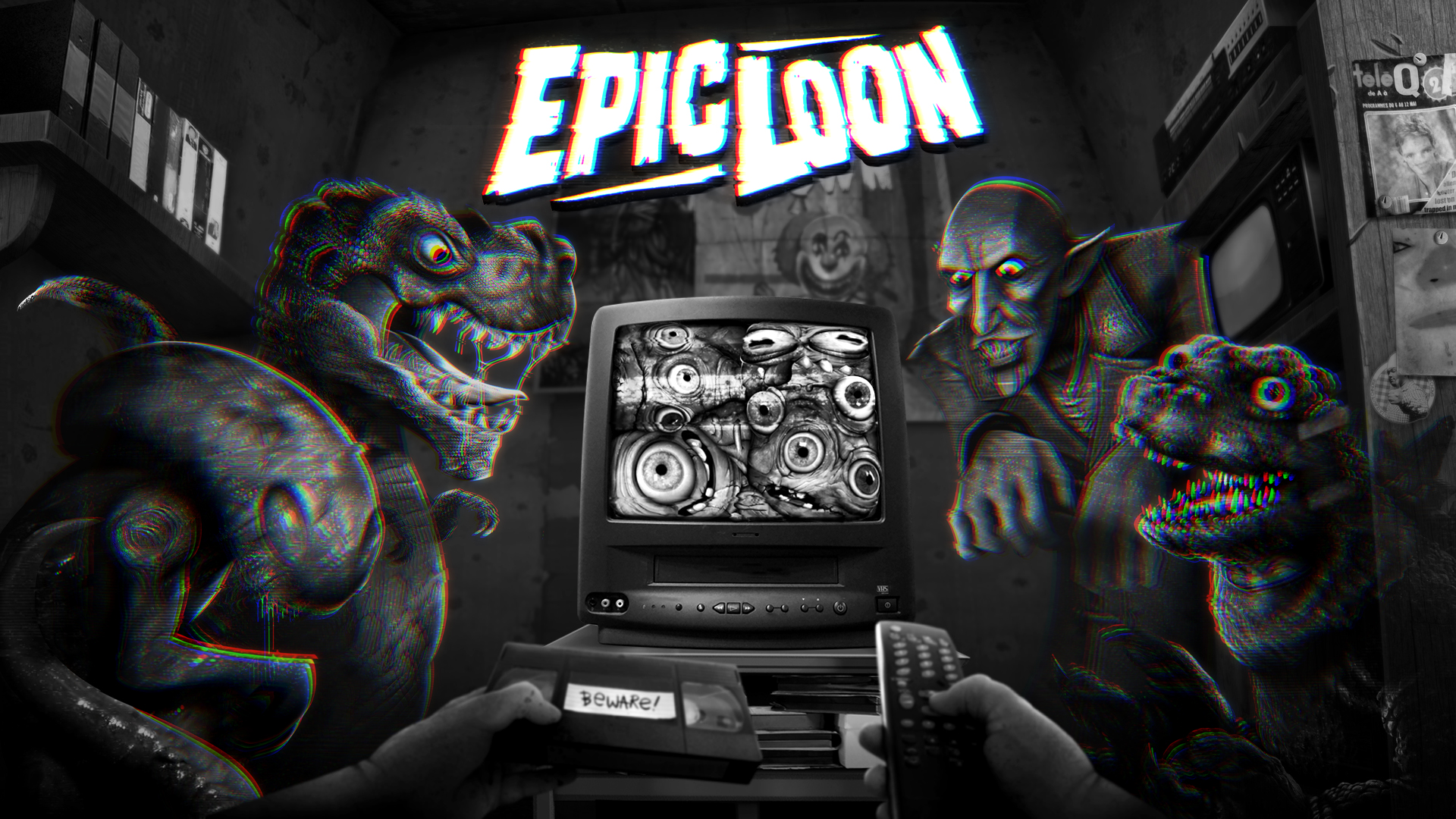 EpicLoon