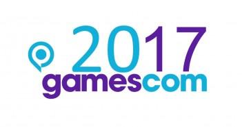 [GC 2017] Gamescom : Here I come !
