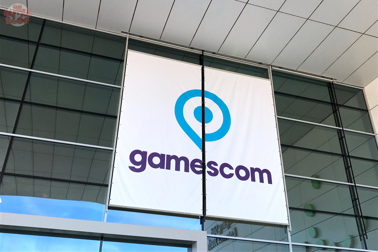 Gamescom2017_40