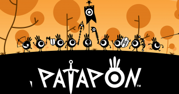 [TEST] Patapon Remastered sur PS4