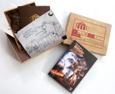 [COLLECTOR] Back to the Future : The Game – Deluxe Edition by Telltale