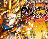 [TEST] Dragon Ball FighterZ sur PS4