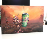 [COLLECTOR] Oddworld: Munch's Oddysee by Limited Run Games