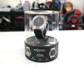 [TEST] Découverte de la montre connectée MyKronoz ZeTime