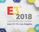 [E3 2018] Le salon, les conférences, les infos