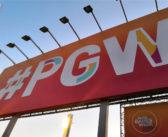 [PGW 2018] Paris Games Week : Retours et Photos