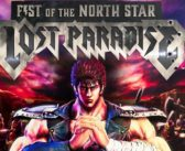 [TEST] Fist of the North Star : Lost Paradise sur PS4