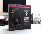 [TEST] Casque gaming Turtle Beach Elite Atlas