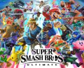 [TEST] Super Smash Bros. Ultimate sur Switch