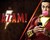 [CINEMA] Critique du film Shazam!