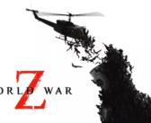 [TEST] World War Z sur PS4